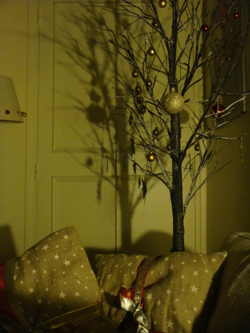 arbre_ombres-2